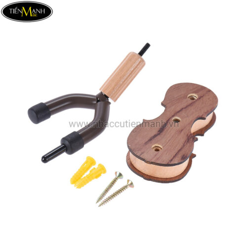 Giá Treo Violin Kolos MA5