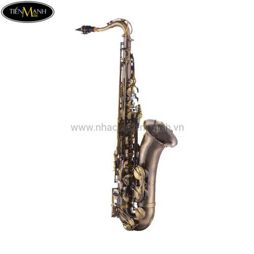 Kèn Saxophone Tenor MK006 TQ