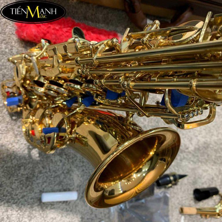 Kèn Saxophone Alto MK007