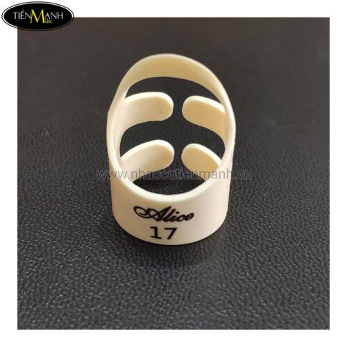 Móng đeo ngón Alice AP-30M2