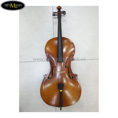 Đàn Cello Coreli CB408ST 4/4