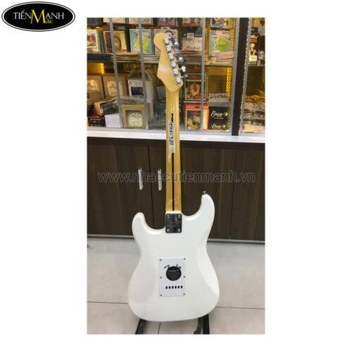 Đàn Guitar Điện Fender TQ TME320W