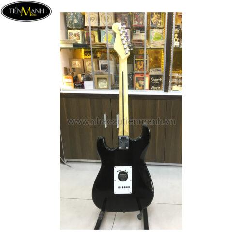 Đàn Guitar Điện Fender TQ TME320
