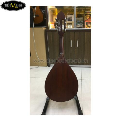 Đàn mandolin Việt Nam TM-MD150