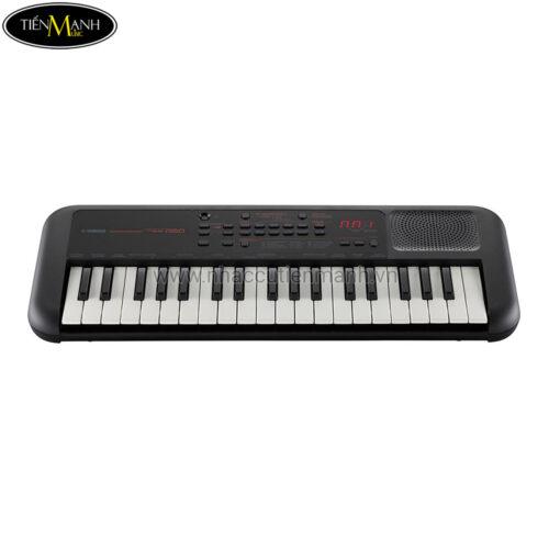 Đàn Organ Mini Yamaha PSS-A50//Y