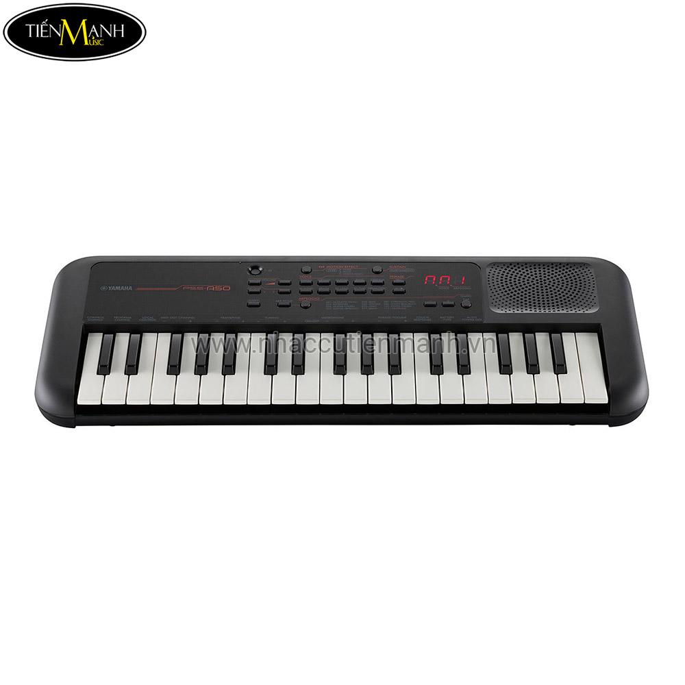 Organ Mini Yamaha PSS-A50