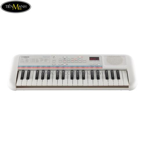 Đàn Organ Mini Yamaha PSS-E30 (Remie)