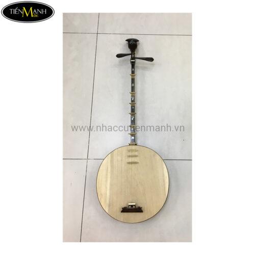 Đàn Nguyệt Việt Nam TM-DNV80