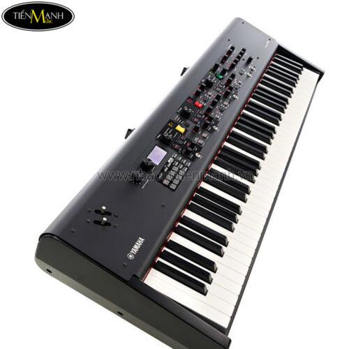 Đàn Piano Điện Yamaha CP73