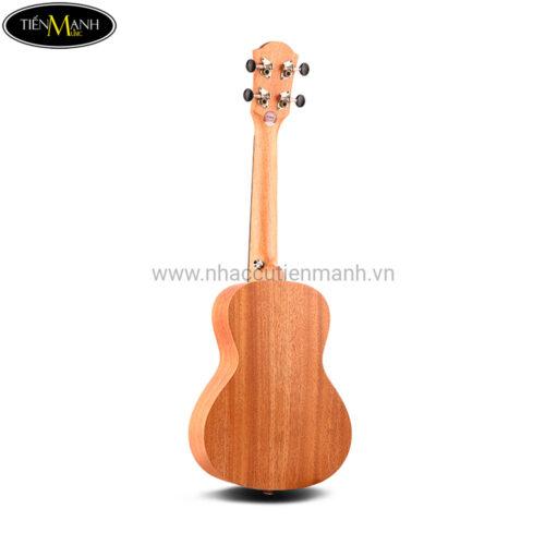 Đàn Ukulele Concert Yeal 23 inch Y01-23