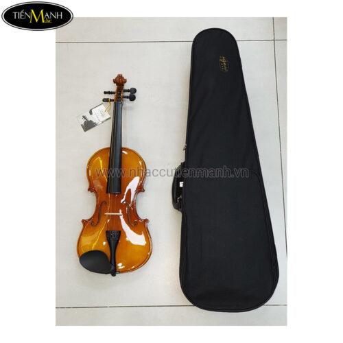 Đàn Violin Omebo (1/10 1/8 1/4 1/2 3/4 4/4)