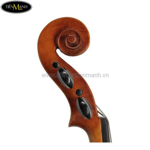 Đàn Violin Scott Cao STV150