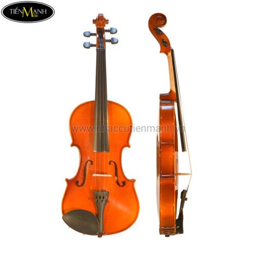 Đàn Violin Shifen (1/8 1/4 1/2 3/4 4/4)