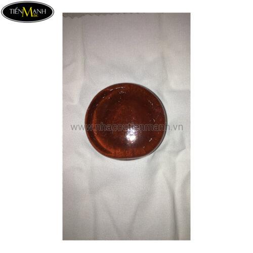 Nhựa Thông Colophan Pirastro 9009