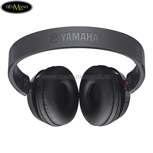 Tai Nghe Yamaha HPH-50B