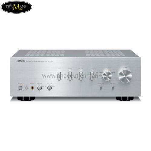Ampli Yamaha AS701