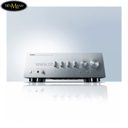 Ampli Yamaha AS801