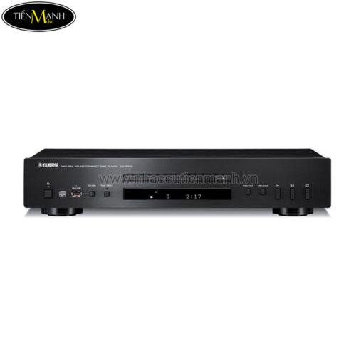 Ampli Yamaha CDS303
