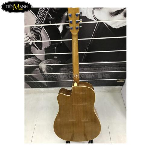 Đàn Guitar Acoustic TQ FG-720