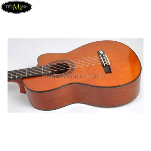 Đàn Guitar Classic Yamaha CGS102A