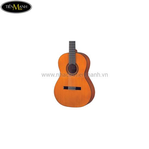 Đàn Guitar Classic Yamaha CGS103