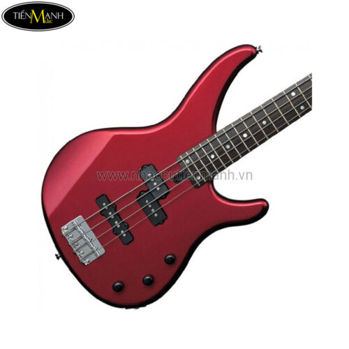 Đàn Guitar Bass Yamaha TRBX174