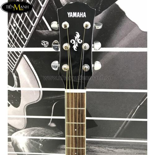 Đàn Guitar Acoustic Yamaha APX600