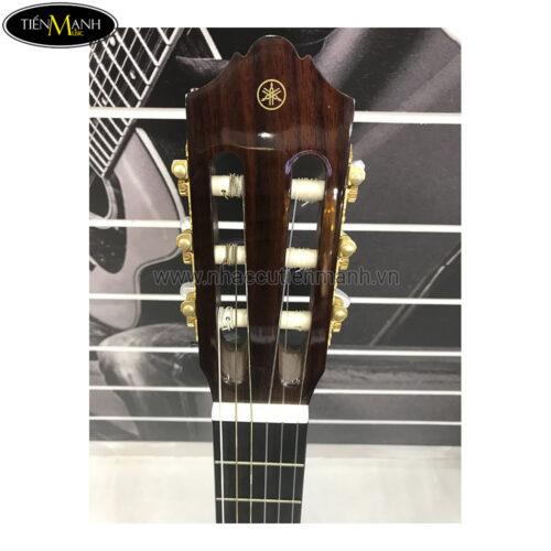 Đàn Guitar Classic Yamaha CG182C
