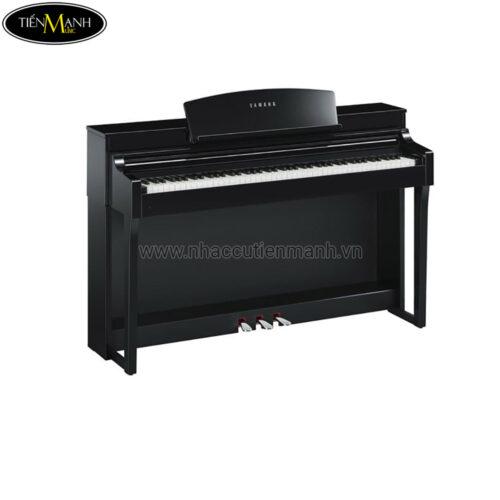 Đàn Piano Điện Yamaha CSP-170PE