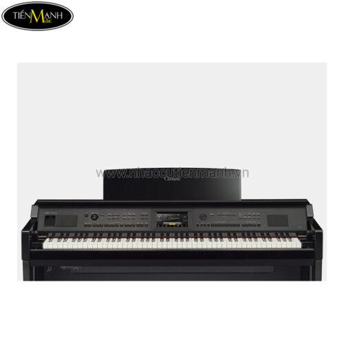 Đàn Piano Điện Yamaha CVP 805 PE