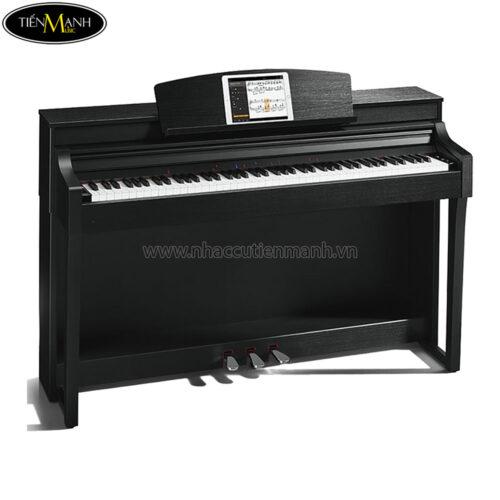Đàn Piano Điện Yamaha CSP-170B