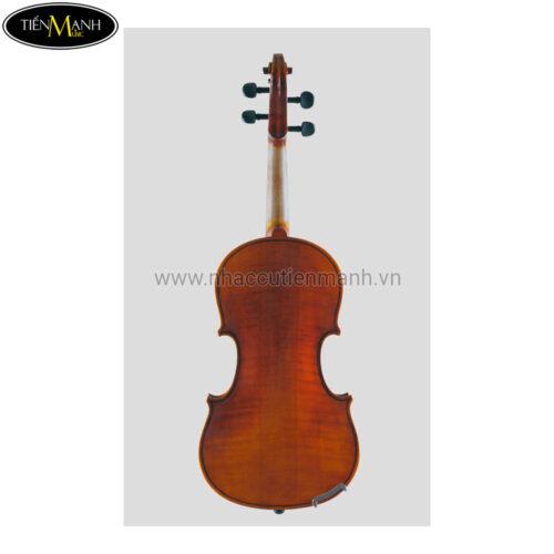 Đàn Violin Cremona GCV V140 4/4