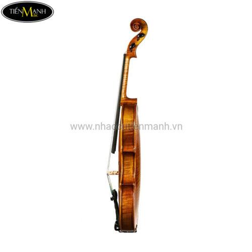 Đàn Violin V601 1/4