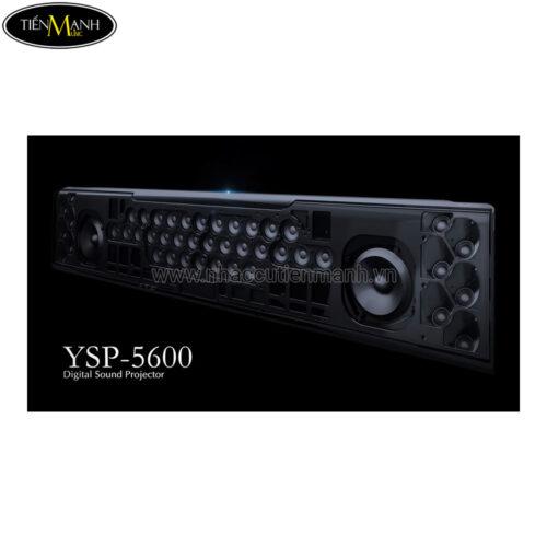 Loa Yamaha YSP-5600