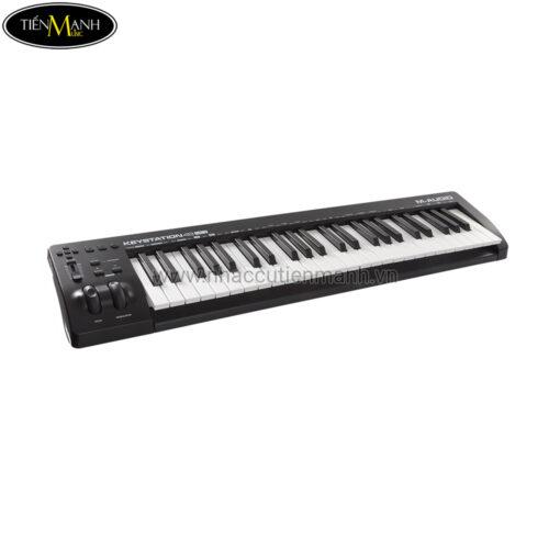 M-Audio Midi Controller Keystation 49 MK3