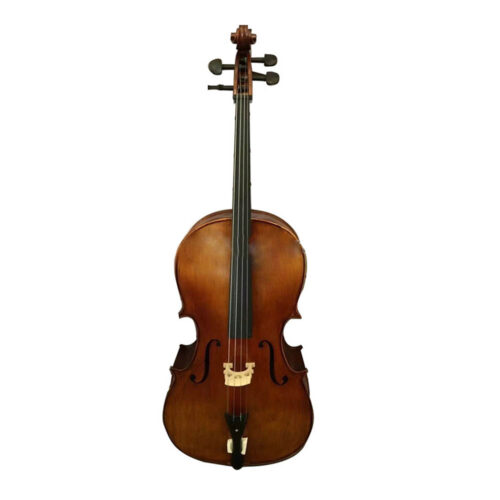 Đàn Cello Amati CB310 3/4