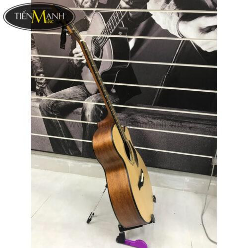 Đàn Guitar Acoustic Rosen G15-A-40 (Sunburst-Natural-Brown)