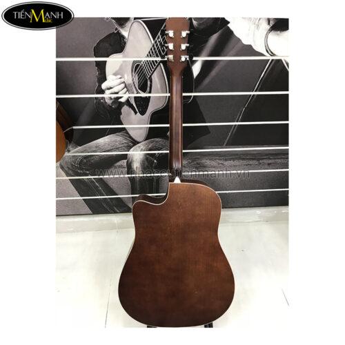 Đàn guitar acoustic Ruison RD12-OP
