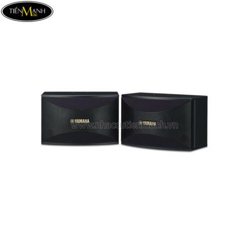 Loa Karaoke Yamaha KMS-910 Black
