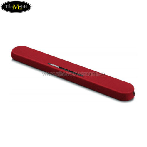 Loa Soundbar Yamaha YAS-108 (Red)