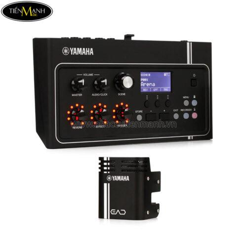 Phụ Kiện Trống Yamaha EAD10
