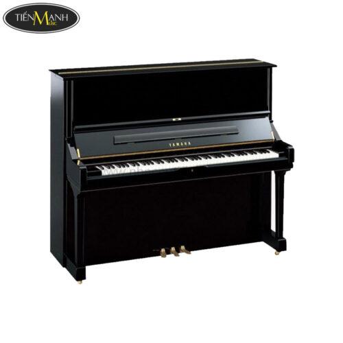 Đàn Piano cơ cũ Yamaha U2H (series: 15542285)