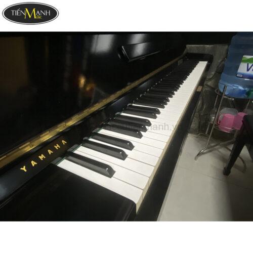 Đàn piano cơ cũ yamaha U3C