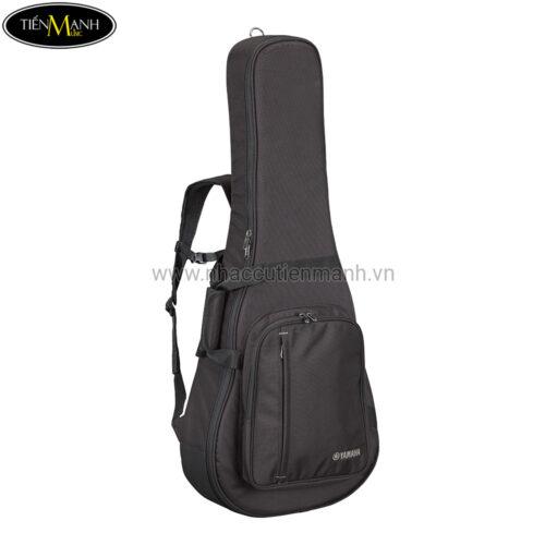 Đàn Guitar Yamaha CSF1M