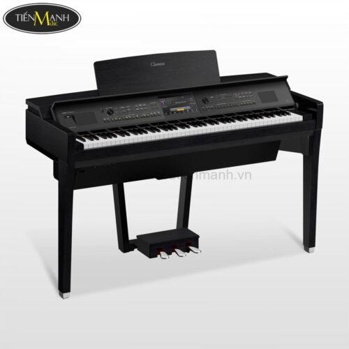 Đàn Piano Điện Yamaha CVP-809
