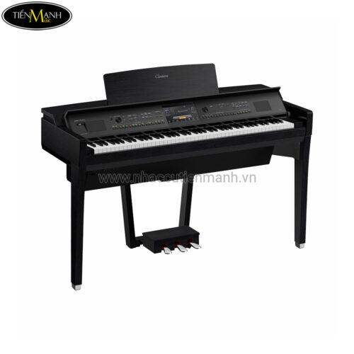 Đàn Piano Điện Yamaha CVP 809 B