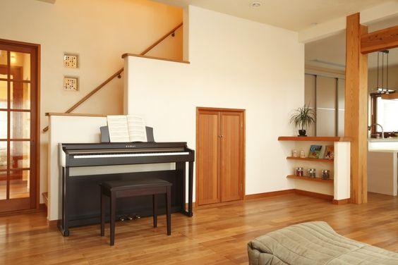 Đàn piano mini là gì, Là piano dành cho bé hay cho người lớn?