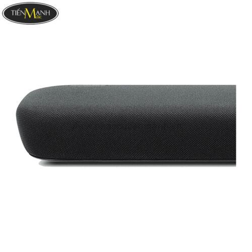 Loa Soundbar Yamaha YAS-109 Black