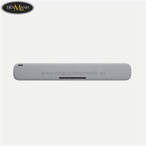 Loa Soundbar Yamaha YAS-109 Gray