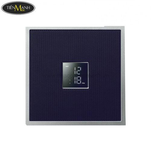 Loa Yamaha ISX-80 (Purple)